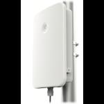Cambium Networks cnPilot e510 Outdoor White