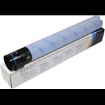 CoreParts MSP7314 toner cartridge Cyan 1 pc(s)
