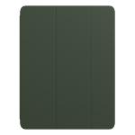 "Apple Smart Folio 32.8 cm (12.9"") Green"