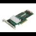 Fujitsu S26361-F3669-L2 RAID controller