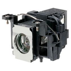 Epson Lamp - ELPLP48 - EB-1720/23//25/30
