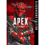 Electronic Arts Apex Legends - Bloodhound Edition Video game downloadable content (DLC) PC English