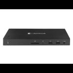 Dynabook USB-C Dock