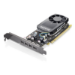 Lenovo 4X60R60468 tarjeta gráfica Quadro P620 2 GB GDDR5