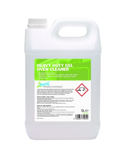 2Work 2W75995 all-purpose cleaner