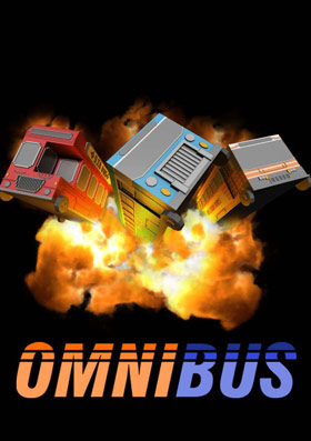 Nexway OmniBus: Game of the Year Edition PC Alemán, Inglés