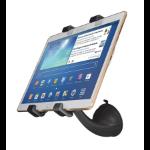 Trust 21815 soporte Tablet/UMPC Negro Soporte pasivo