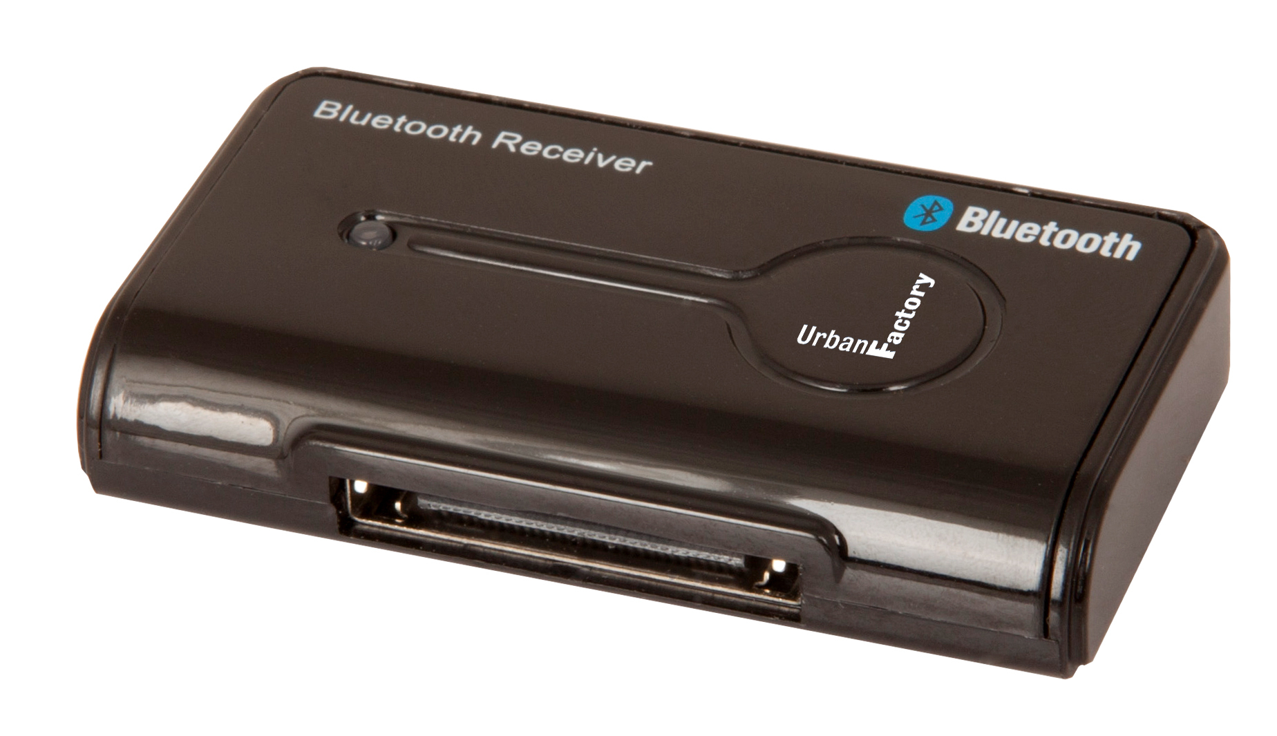 Urban Factory Bluetooth Receiver 30pin