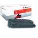 AgfaPhoto APTCE30E Laser toner 3000pages Black laser toner & cartridge