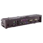 DELL Advanced Port-Replicator, 210W AC Adapter