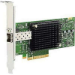 Lenovo 01CV830 adaptador y tarjeta de red Fibra 16000 Mbit/s Interno