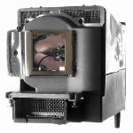 Diamond Lamps 915C182O08-DL projector lamp 230 W