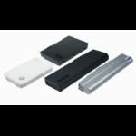 Hypertec DEL-BAT/D620 rechargeable battery