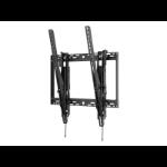 """NEC PDW T XL-2 2.49 m (98"""") Black"""