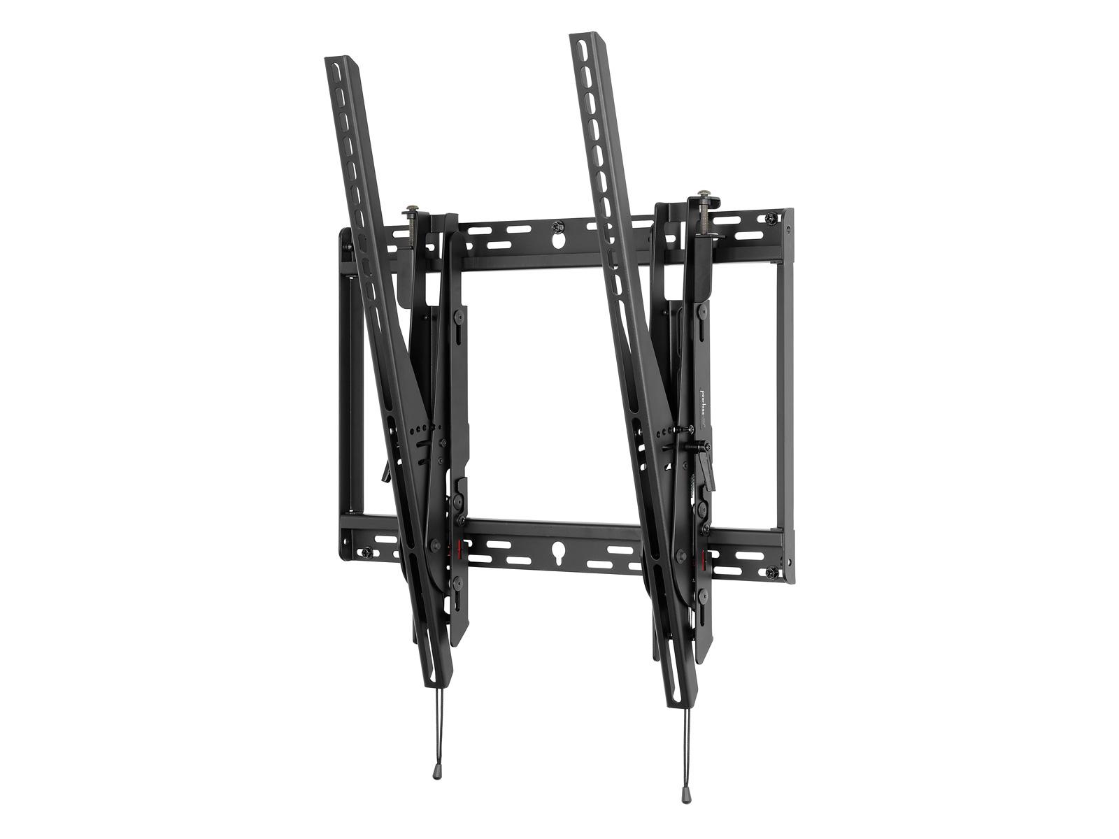 """NEC PDW T XL-2 2,49 m (98"""") Negro"""