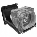 EIKI 23040035 210W UHP projector lamp