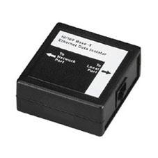 Black Box SP426A surge protector