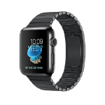 Apple Watch Series 2 OLED 41.9g Black smartwatch