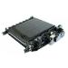 HP Image Transfer Kit
