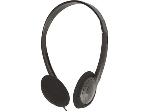 Sandberg Bulk Headphone (min 100)