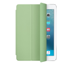 """Apple MMG62ZM/A 9.7"""" Cover Green"""