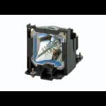 Panasonic ET-LAD7700 300W UHM projector lamp