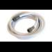 Maximum 32125 coaxial cable