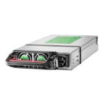 Hewlett Packard Enterprise 798342-B21 power supply unit 2650 W