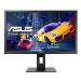 """ASUS VP278QGL LED display 68.6 cm (27"""") 1920 x 1080 pixels Full HD Black"""