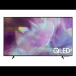 "Samsung Q60A QN32Q60AAF 32"" 4K Ultra HD Smart TV Wi-Fi Gray"