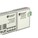 Black Box LMC204A electric converter