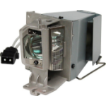 Optoma SP.71P01GC01 projector lamp 195 W