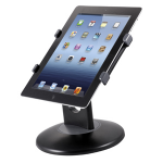 Kantek TS710 holder Tablet/UMPC Black