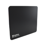 Sandberg 520-29 Gaming mouse pad Black