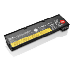 Lenovo 45N1137 Lithium-Ion (Li-Ion) 10.8V rechargeable battery