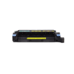HP CF254A Fuser kit, 200K pages