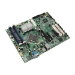 Intel Entry Server Board S3210SHLX