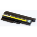 Lenovo Battery 9 Cell High Capacity
