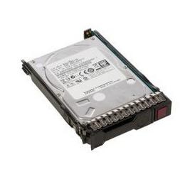 Origin Storage CPQ-1800SAS/10-S7 1800GB SAS hard disk drive