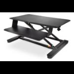 Kensington SmartFit™ Sit/Stand Desk