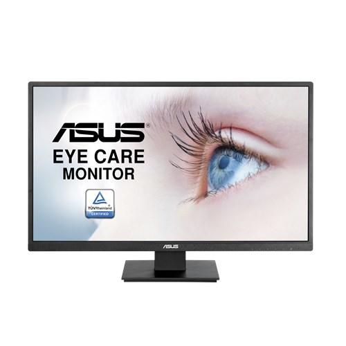 ASUS VA279HAE LED display 68 6 cm (27