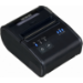 Epson TM-P80 Thermal POS printer 203 x 203DPI