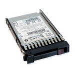"Origin Storage CPQ-400EMLCSAS-S6 400GB 2.5"" Serial Attached SCSI internal solid state drive"