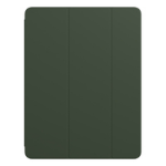 "Apple Smart Folio 32.8 cm (12.9"") Green"