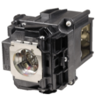 BTI V13H010L76 projector lamp 380 W UHE