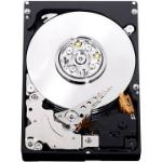 """Fujitsu S26361-F3904-L600 internal hard drive 3.5"""" 6000 GB Serial ATA III HDD"""