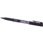Pentel Fine Point Marker
