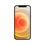 "Apple iPhone 12 15.5 cm (6.1"") Dual SIM iOS 14 5G 256 GB White"