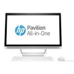 HP Pavilion All-in-One - 27-a275na
