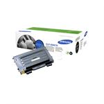 Samsung CLP500D7K/ELS Toner black, 7K pages @ 5% coverage